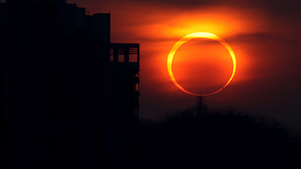 annular_solar_eclipse_ll_1201516