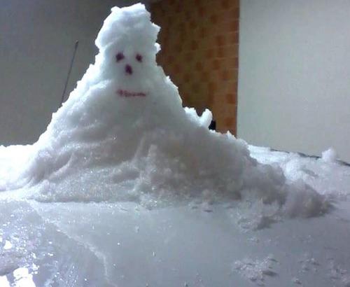 brazil-snow-2016