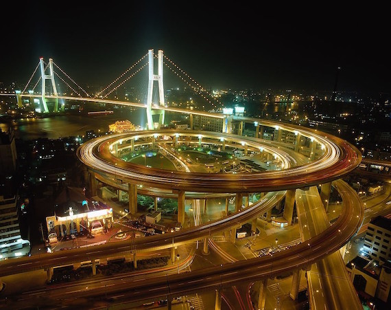 china-massive-object