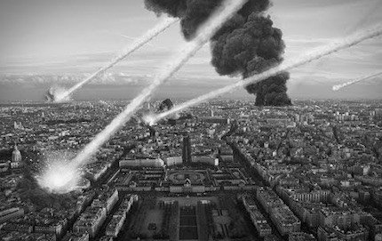 explosion-01