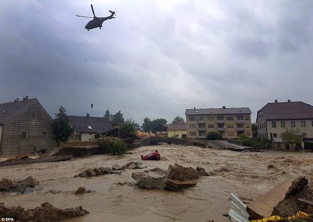 german-flood-0601