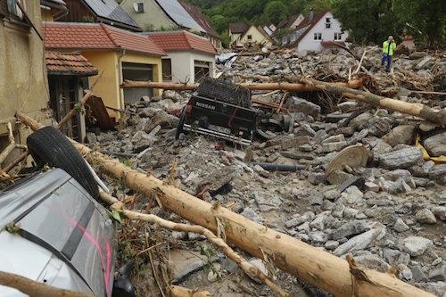 germany-flood-0530