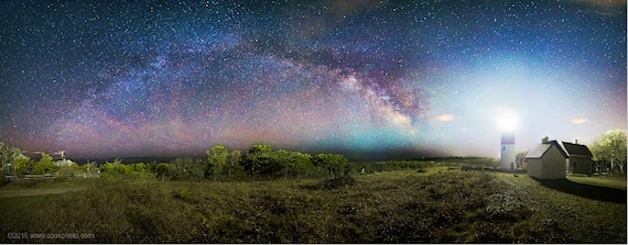 milkyway-airglow_massachusetts