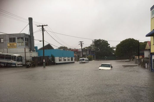 queensland-flood-0604