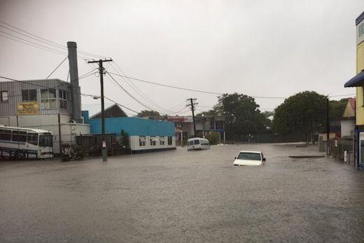 queensland-flood-0604