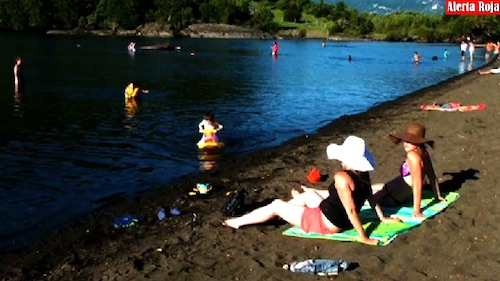 riesco-beach-before