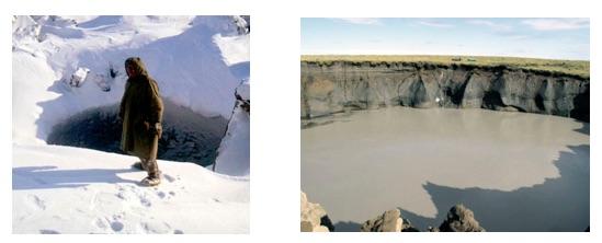 siberian-crater-02b