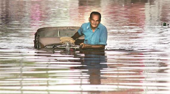 uttar-pardesh-rains