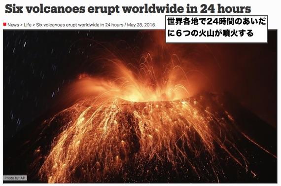 volcano-eruptions-six