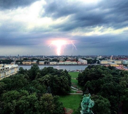St.-Petersburg-0715