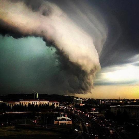 lithuania-storm-0711b