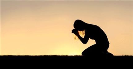 pray-now