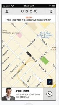 uber-app-01