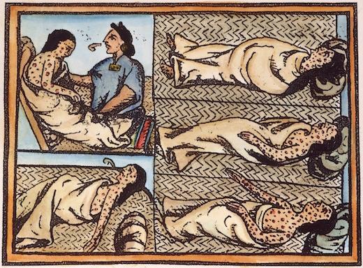16c-aztec