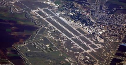 Incirlik-Air-Base