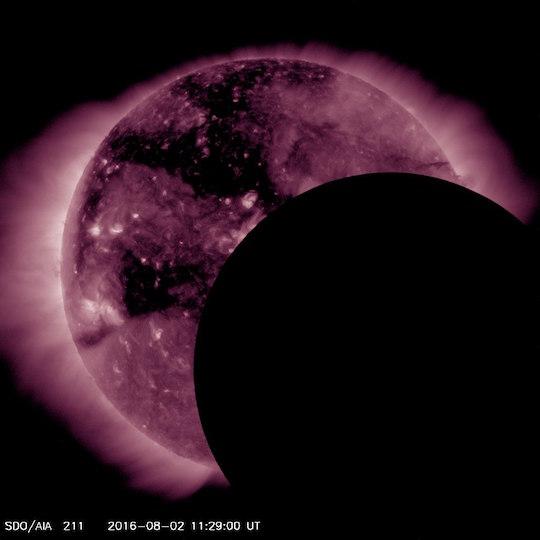 lunar-transit-new-moon2