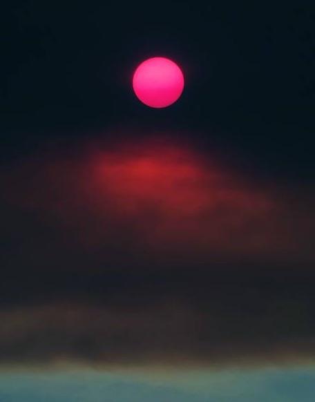 pink-sun-chile