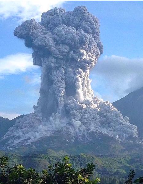 santa-maria-eruption