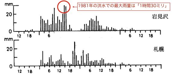 1981-rain-hokkaido