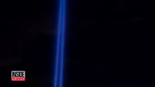 911-light-b