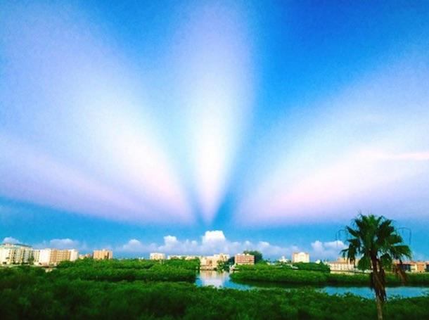 anticrepuscular-texas-0917