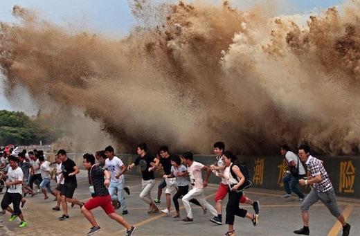 china-wave-melanty