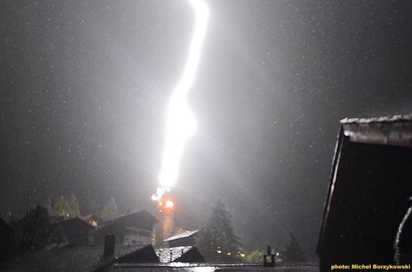 church-lightning-swiss