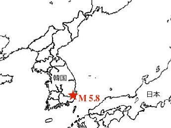 epicenter-korea-0912