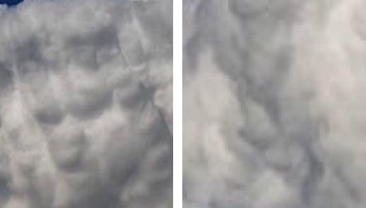 face-cloud-greece