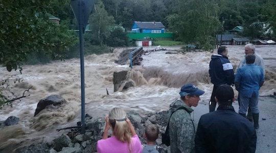flood-east-russia