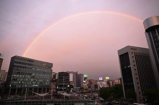 fukuoka-rainbow-0912