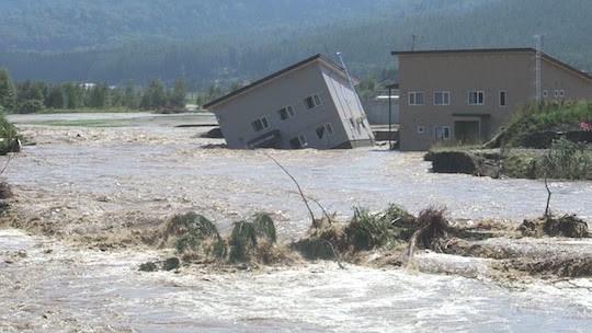 furano-floods-0831