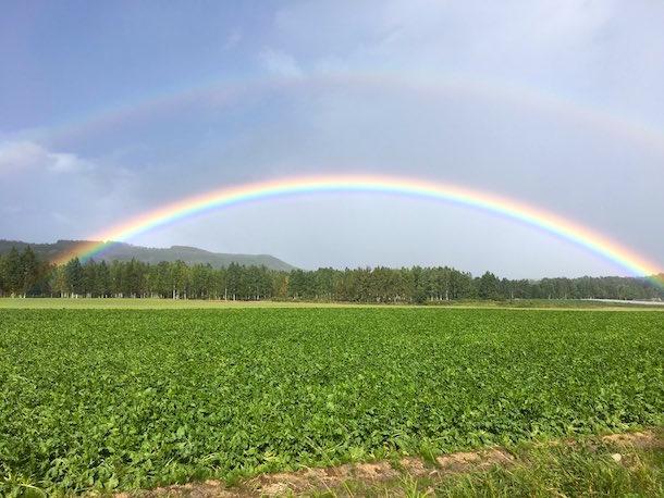 furano-rainbow-0830