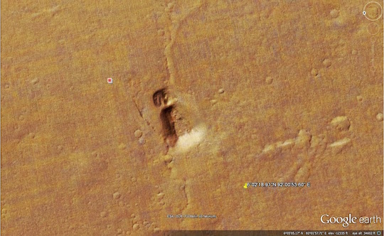google-mars-tomb-photo-1