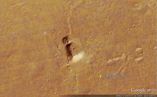 google-mars-tomb-photo-1