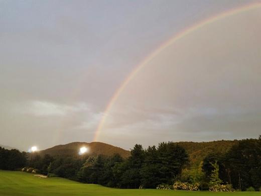 korea-rainbow-0912