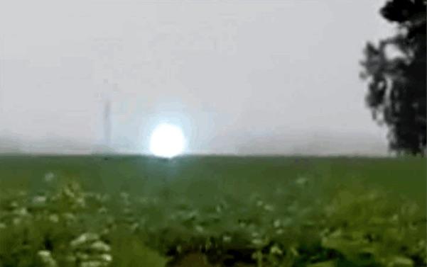 light-ball-sineria