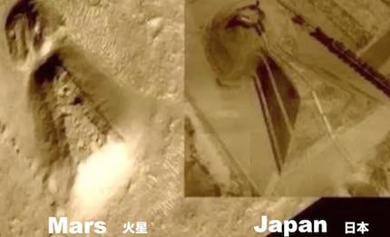mars-kofun-02