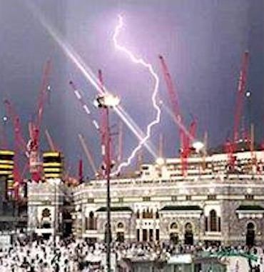 mecca-2015-0911