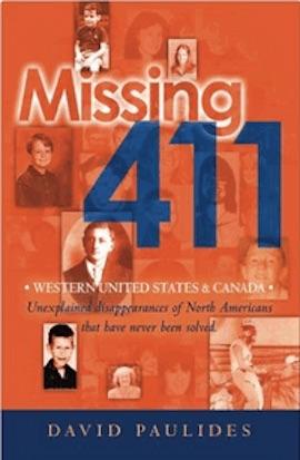 missing-411-02b
