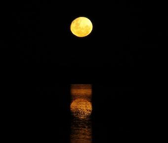 moon-earthqyake-nature