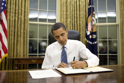 obama_signature