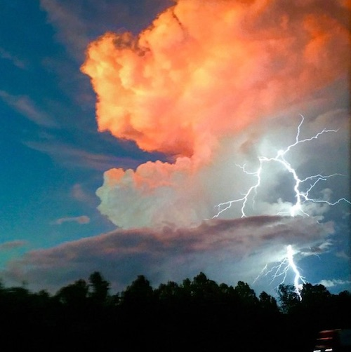 red-cloud-lightning