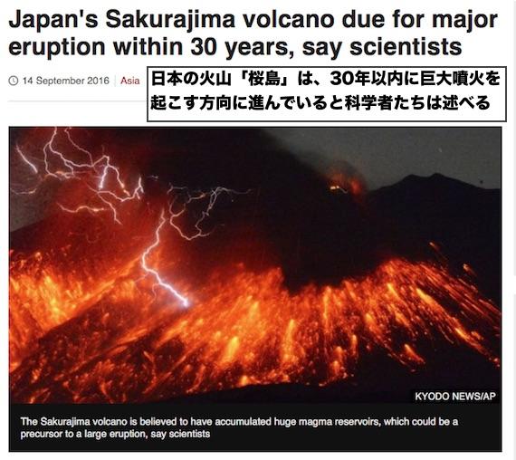 sakurajima-major-eruption