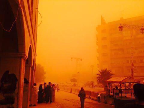 syria-sandstorm-01