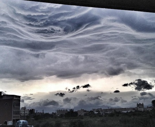 typhoon-clouds-0913