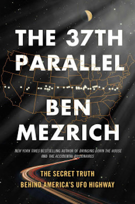 37th-parallel-ufo
