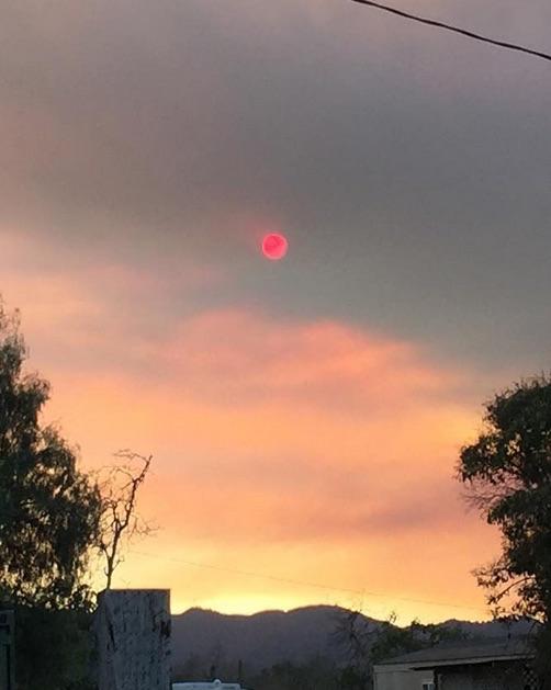 blood-sun-california1
