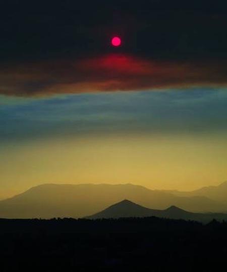 chilean-blood-sun