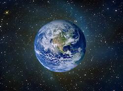 new-earth-02